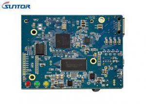 China Roaming Function Wireless Mesh Network Products , RF Wireless Module TDMA Modulation on sale