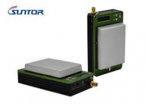China COFDM Video Transmitter ST6200TPS-HD on sale