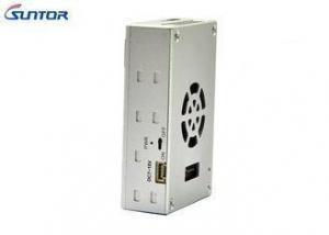 China COFDM Transmitter ST30HPT on sale