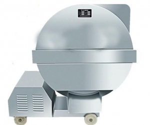 China Commercial large stainless steel frozen meat slicer machine on sale