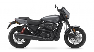 China Model RangeNew Harley-Davidson Street Rod on sale