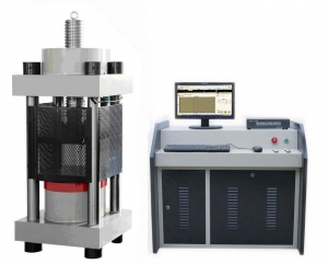 China Concrete Testing Equipment Manufacturers and Exporters on sale