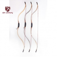 20-55lbs wholesale laminated recurve bow for target hunting kaiyuan bow K-1L