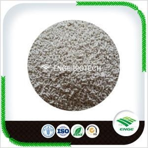 China Agriculture Chemical Fungicide Kresoxim-methyl 50% WDG on sale