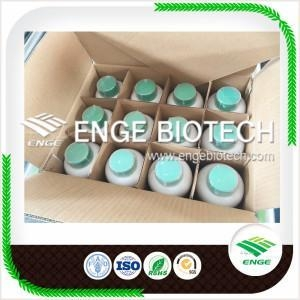 China Agriculture Products Kresoxim-methyl 40% SC in Fungicide on sale