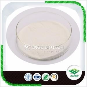 China Mancozeb 90%TC High Quality Fungicide Bactericide supplier
