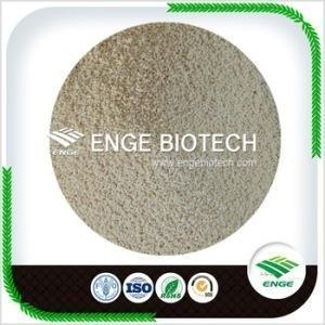 China Emamectin Benzoate 30%WDG hot sales insecticide on sale