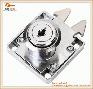 China Communication Devices Networking Glass Sliding Patio Door Lock Security on sale