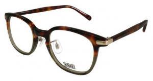 China China Eyeglass Handmade Acetate Eyewear Optical Frame For Women on sale