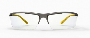 China Cheap TR90 Sports Golf Running Cricket Eyeglasses frames on sale
