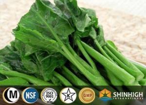 China Vitamin K2, 11032-49-8, MK-7,MK-9 on sale