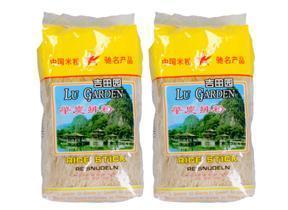 China Kong moon rice stick on sale