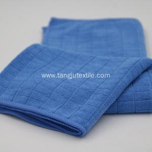 China car drying microfiber cloth on sale