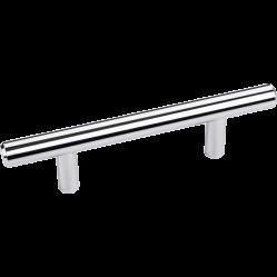 China 136mm overall bar Cabinet Pull (Drawer Handle) on sale