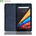 China 300 Piece/Pieces 7 inch tablet pc 3g sim tablet, 7inch mtk6582 calling 3g android on sale