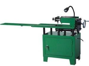 China Double Knives Cutting Machine on sale
