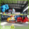 China Park Rides Large thrill spinning amusement park energy storm ride for sale