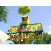China Park Rides amusement park frog hopper rides in india for sale