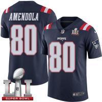 Nike NFL Jerseys Model: NikeNFL-Patriots-990626