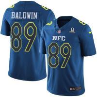 Nike NFL Jerseys Model: NikeNFL-Seahawks-990755