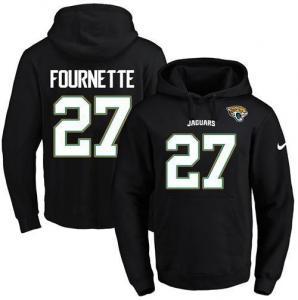China Nike NFL Jerseys Model: NikeNFL-Jaguars-990073 on sale