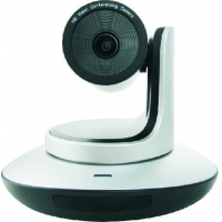 HD Video Conference Camera (1080P) TV-603HC