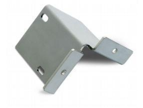 China Iron & Steel Metal Casting, And Aluminum Sand Casting on sale