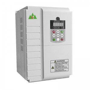 China 380V 15kw energy saving AC vector converter on sale