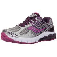 Shoes (Kids, women, Men, More) MODEL:B010V6HV54