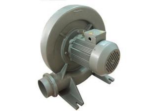 China Supply Taiwan macro feng blower BCT - 064, macro feng blower BCT - 063, BCT - 065 on sale