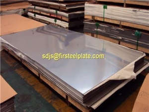 China CK30 supper heavy mold steel cutting plate best supplier on sale