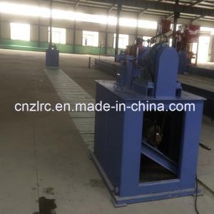 China CNC FRP Fiberglass Filament Pipe Automatic Winding Machine on sale