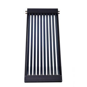 China 2016 Non Pressurized Solar Collector for Solar Water Heater on sale