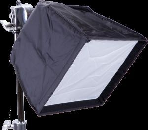 China Softbox for R-300 LED Ring Light on sale