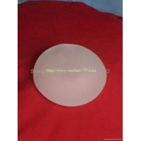 Silicone Gel-Filled Mammary Implant