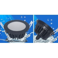 Led Downlight Globes 21W White Led Downlights Recessed Led