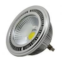 LED Module Gu10 15w Led Outdoor Led Spotlights 15W Dimmable Led Light Bulbs