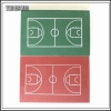 China Outside and Inside Official Basketball Court Installation for Basketball Games for sale