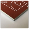 China Top Quality Outdoor Basketball Court Surfaces Flooring for sale