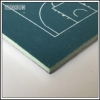 China Standard or OEM Size of Basketball Court Pitch Markings Measurements Layout for sale