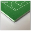 China Silicone PU Gym Flooring Mats Indoor and Outdoor Basketball Sport Court for sale