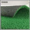 China Best Quality Water Proofing Outdoor Fake Grass Field Hockey Turf for sale