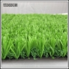 China Buy Artificial Grass Sale Putting Green Carpet Cost of Turf Soccer Field for sale