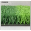 China Best Turf for Fake Grass Carpet Football Field Turf Cost for sale
