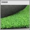 China Durable Plastic Grass Artificial Golf Putting Green Turf Mat for sale