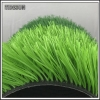 China Artificial Grass Indoors Outdoor Putting Green Turf Fake Lawn Cost for Football Pitch Grass for sale