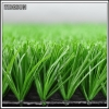China Realistic Outdoor Artificial Grass Carpet for Football Field Turf for sale
