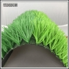 China High Quality Artificial Turf Cost Sports Flooring for Football Field Grass for sale