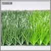China Cost of Artificial Grass Garden Decorative Dog Pet Grass for sale