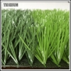 China Backyard Greens Garden Grass Artificial Turf for Dogs for sale